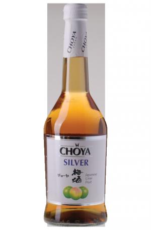 choya-silver55e339afe5f2b-1.png
