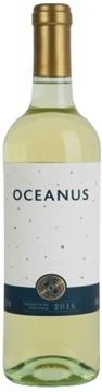 oceanus-chardonnay5aad5f7841747.jpg