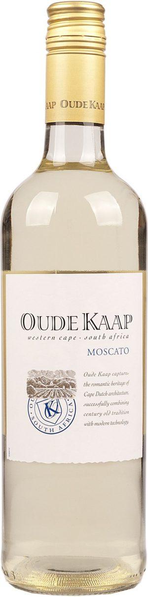 oude-kaap-moscato55a64c1466bdc-1.jpg