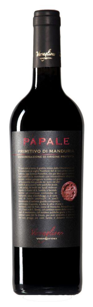 papale-primitivo-di-manduria-d55a552f8b3f5c-1.jpg
