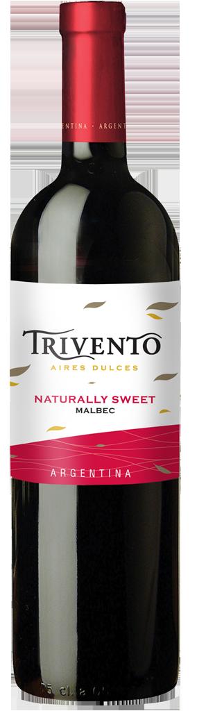 trivento-sweet-malbec56fc17e4d1eae.png